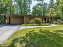 Photo of 749 WATERSVILLE RD W, Mount Airy, MD 21771 (MLS # HW10013591)