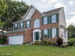 Photo of 11849 TALL TIMBER DR, Clarksville, MD 21029 (MLS # HW10014439)