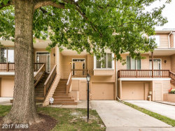 Photo of 5283 COLUMBIA RD, Unit 2 83, Columbia, MD 21044 (MLS # HW10016376)