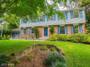 Photo of 9497 SYLVAN DELL, Columbia, MD 21045 (MLS # HW10018910)