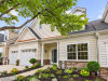 Photo of 8707 SAGE BRUSH WAY, Unit 54, Columbia, MD 21045 (MLS # HW10019085)