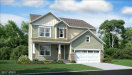 Photo of 12571 VINCENTS WAY, Clarksville, MD 21029 (MLS # HW10022054)