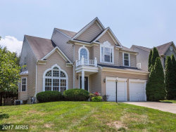 Photo of 6001 PURE SKY PL, Clarksville, MD 21029 (MLS # HW10025028)