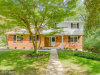 Photo of 5056 BLACKSMITH DR, Columbia, MD 21044 (MLS # HW10025105)