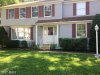 Photo of 6370 RISING MOON, Columbia, MD 21045 (MLS # HW10025156)