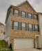 Photo of 7853 RIVER ROCK WAY, Columbia, MD 21044 (MLS # HW10025334)