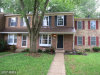 Photo of 9102 LAMBSKIN LN, Columbia, MD 21045 (MLS # HW10027402)