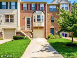Photo of 9317 DALY CT, Laurel, MD 20723 (MLS # HW10027637)