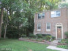 Photo of 11925 NEW COUNTRY LN, Columbia, MD 21044 (MLS # HW10028281)