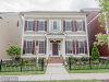 Photo of 7616 SPRING AVE, Fulton, MD 20759 (MLS # HW10029916)
