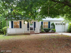 Photo of 6567 QUILTING WAY, Columbia, MD 21045 (MLS # HW10030581)