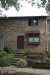 Photo of 7007 KNIGHTHOOD LN, Columbia, MD 21045 (MLS # HW10031179)