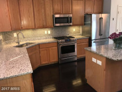 Photo of 6136 WHITE MARBLE CT, Clarksville, MD 21029 (MLS # HW10034321)