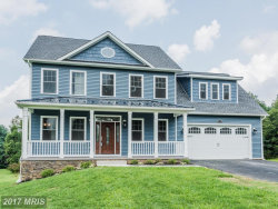 Photo of 17040 HARDY RD, Mount Airy, MD 21771 (MLS # HW10035531)