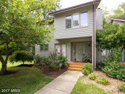 Photo of 5541 SUFFIELD CT, Columbia, MD 21044 (MLS # HW10036008)