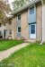Photo of 5414 HILDEBRAND CT, Columbia, MD 21044 (MLS # HW10036383)