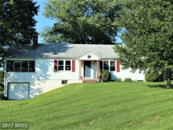 Photo of 12210 HALL SHOP RD, Clarksville, MD 21029 (MLS # HW10037102)