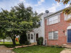 Photo of 3301 HOLLOW CT, Ellicott City, MD 21043 (MLS # HW10037601)