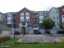 Photo of 5920 GREAT STAR DR, Unit 206, Clarksville, MD 21029 (MLS # HW10042810)