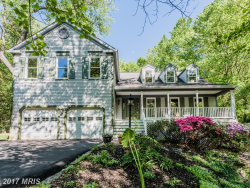Photo of 579 GAITHER RD, Sykesville, MD 21784 (MLS # HW10049046)