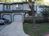 Photo of 5459 VANTAGE POINT RD, Unit 14, Columbia, MD 21044 (MLS # HW10049200)