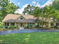 Photo of 13810 LAKESIDE DR, Clarksville, MD 21029 (MLS # HW10051544)