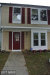 Photo of 6707 SECOND MORNING CT, Columbia, MD 21045 (MLS # HW10051766)
