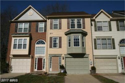 Photo of 6229 STRATFORD COURT, Elkridge, MD 21075 (MLS # HW10054541)