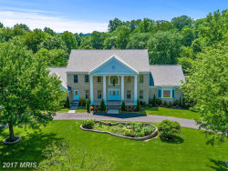 Photo of 1710 WILLOW SPRINGS DR, Sykesville, MD 21784 (MLS # HW10055500)
