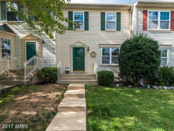 Photo of 9220 HOWLAND RD, Laurel, MD 20723 (MLS # HW10060292)