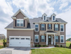 Photo of 12541 VINCENTS WAY, Clarksville, MD 21029 (MLS # HW10060843)