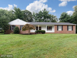 Photo of 3605 HEREFORD VALLEY TRL, Ellicott City, MD 21042 (MLS # HW10061888)
