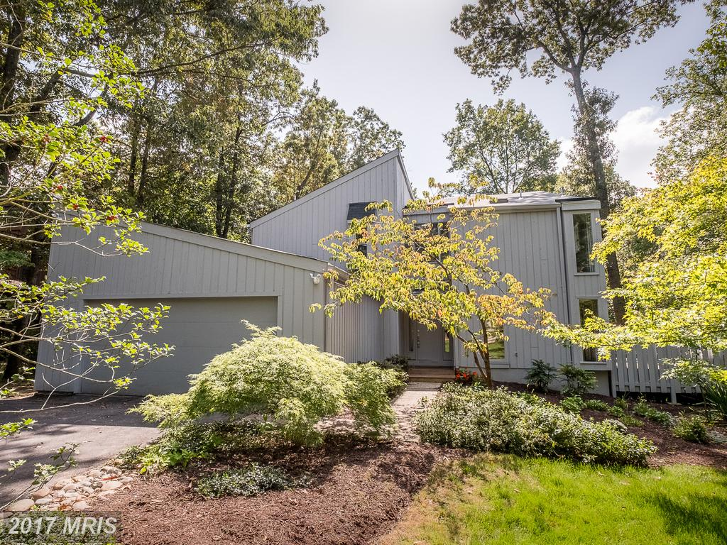 Photo for 10342 SIXPENCE CIR, Columbia, MD 21044 (MLS # HW10062148)