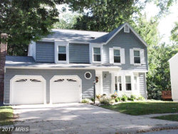 Photo of 8806 BLUE SEA DR, Columbia, MD 21046 (MLS # HW10064023)