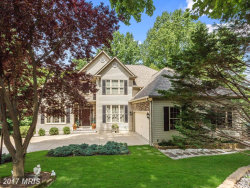 Photo of 6625 FOREST SHADE TRL, Clarksville, MD 21029 (MLS # HW10066115)
