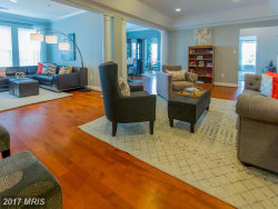 Photo of 5900 GREAT STAR DR, Unit 307, Clarksville, MD 21029 (MLS # HW10066449)