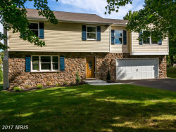 Photo of 17034 HARDY RD, Mount Airy, MD 21771 (MLS # HW10067961)