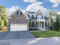 Photo of 4940 MARCH BROWN RD, Elkridge, MD 21075 (MLS # HW10068881)