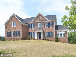 Photo of 12407 ALL DAUGHTERS LN, Highland, MD 20777 (MLS # HW10070503)