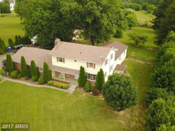 Photo of 17226 HARDY RD, Mount Airy, MD 21771 (MLS # HW10074279)