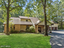 Photo of 7251 MINK HOLLOW RD, Highland, MD 20777 (MLS # HW10074509)