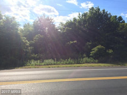 Photo of ROUTE 27, Mount Airy, MD 21771 (MLS # HW10076071)