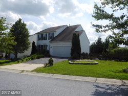 Photo of 6488 ABEL ST, Elkridge, MD 21075 (MLS # HW10081842)