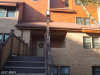 Photo of 7603 WEATHER WORN WAY, Unit F, Columbia, MD 21046 (MLS # HW10082472)
