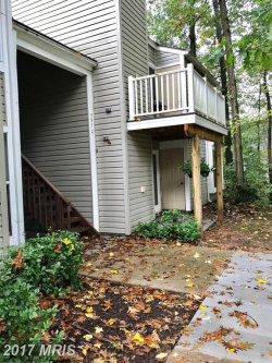 Photo of 5970 WATCH CHAIN WAY, Unit 1002, Columbia, MD 21044 (MLS # HW10082577)