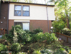 Photo of 10559 JASON LN, Columbia, MD 21044 (MLS # HW10083301)