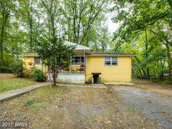 Photo of 8669 OLD ANNAPOLIS RD, Columbia, MD 21045 (MLS # HW10083789)