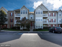 Photo of 6205 SANDPIPER CT, Unit 207, Elkridge, MD 21075 (MLS # HW10084494)
