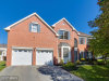 Photo of 6800 WOLF CREEK CT, Clarksville, MD 21029 (MLS # HW10085596)
