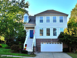 Photo of 3009 KATHERINE PL, Ellicott City, MD 21042 (MLS # HW10085828)